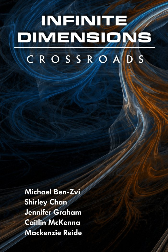 Crossroads-Front-Cover (1).jpg