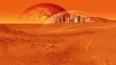 Mars city.jpg